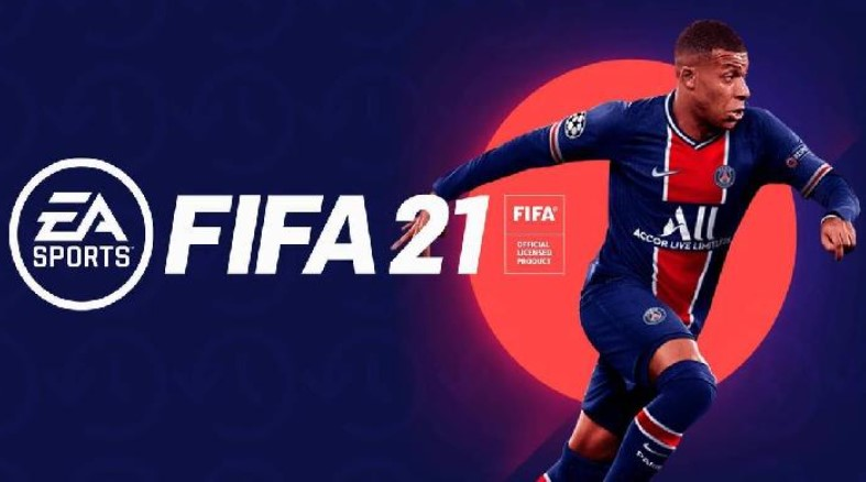 Solve Entering a Match Disabled FIFA 21