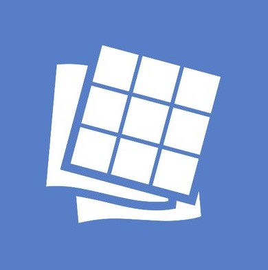Unrepresentative Crossword Clue Puzzle Page Answers