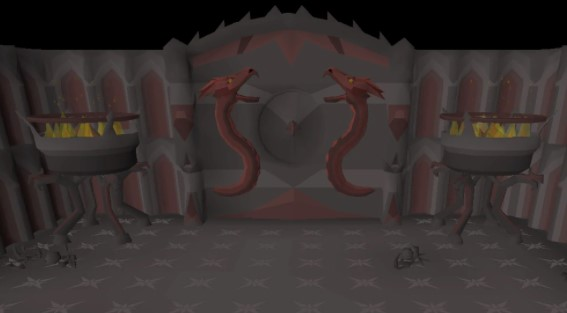 Dragon Slayer II