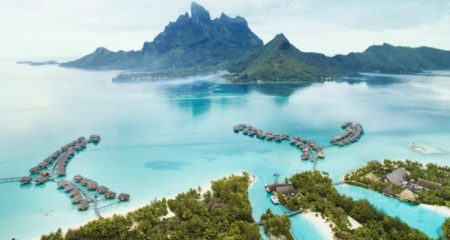 About Bora Bora Travel Restrictions 2021