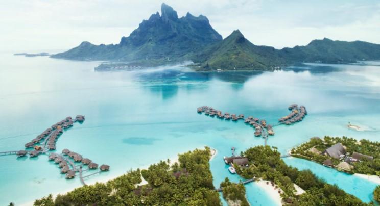 About Bora Bora Travel Restrictions 2021