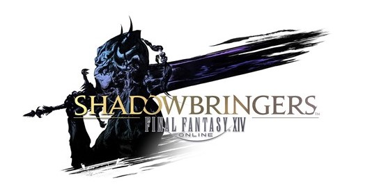 About Final Fantasy XIV Shadowbringers