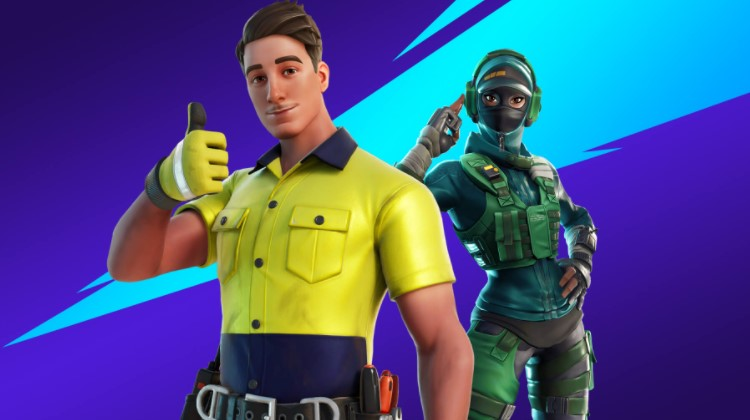About Fortnite Rule Book 31 You Should Know