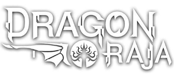 Dragon Raja Anecdote Guide