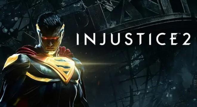 Injustice 2 Tier List 2021