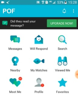 Samsung for pof app The Ultimate