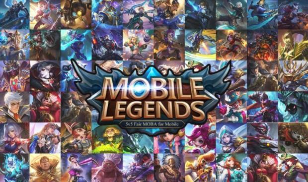The Tier List of ML Adventure 2021