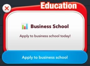 choose Business School1