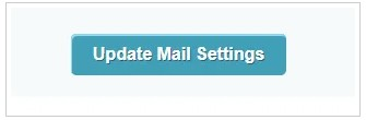 click on 'Update Mail Settings'.