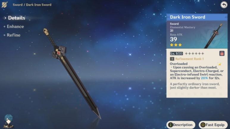 dark iron sword1