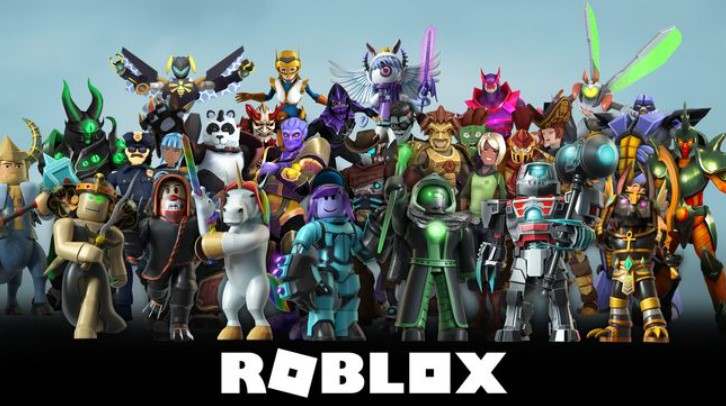 All Roblox Promo Codes