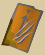 Anti-Dragon Shield,