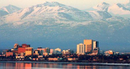 Bing Alaska Quiz1