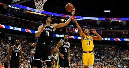 Bing Basketball Quiz1