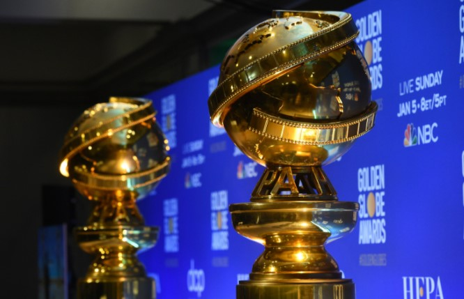 Bing Golden Globes Quiz1