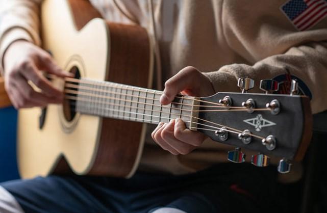 Bing Music Quiz