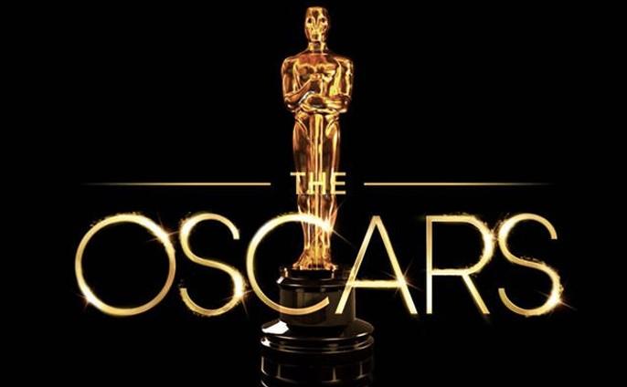 Bing Oscars Quiz