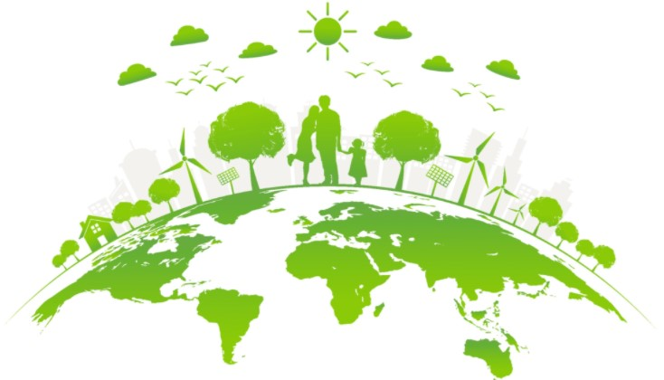 Bing Quiz Eco Friendly1