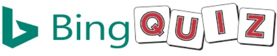 Bing Quizzes for 100 Points