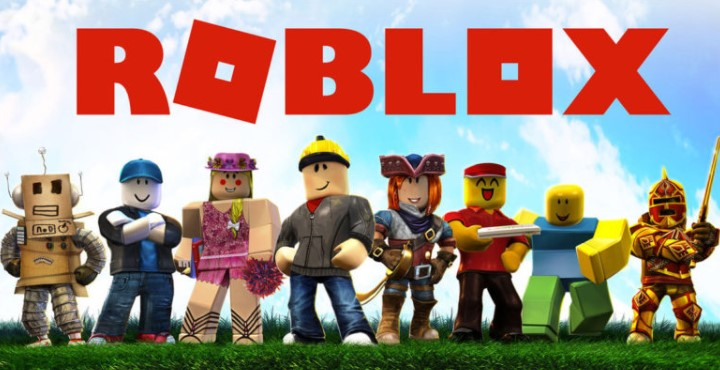 How to Get a Display Name on Roblox Mobile & PC
