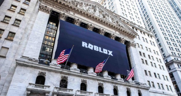 How to Invest in Roblox Stock Market