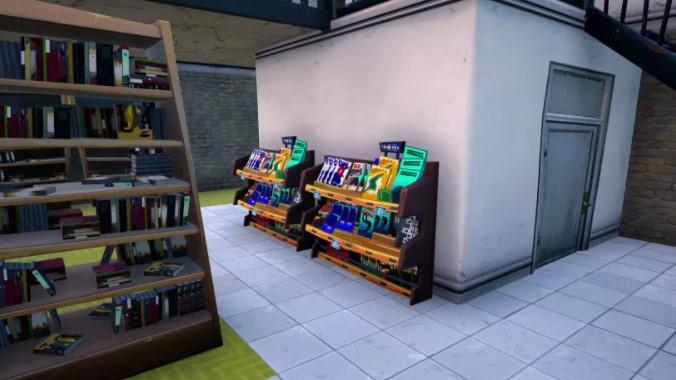 Obtain Literature Samples
