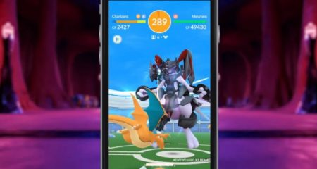 The Best Moveset of Armored Mewtwo The best moveset of Armored Mewtwo Pokemon include Confusion and Psystrike. They can be used when it attacks Pokemon in Gyms. The highest total DPS is possessed by this move combination. For PVP battles, even this is the best moveset. You are able to see the details of the moveset in the table below.