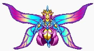 Empress of Light,