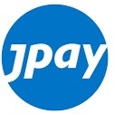 JPay Customer Service Phone Number Live Person Information1