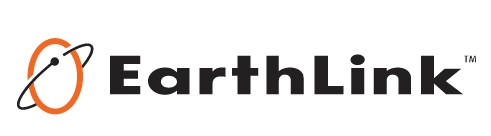 What's in the Earthlink Hosting Control Center?