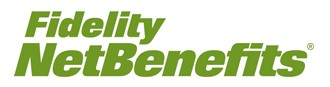 About Fidelity NetBenefits