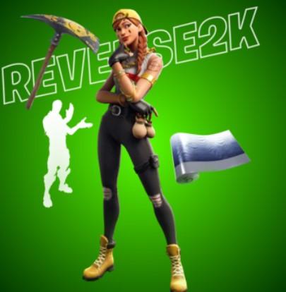 About Reverse2K's Locker Bundle
