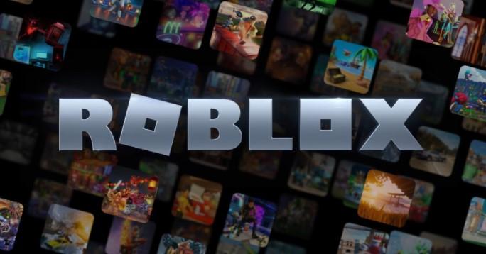 About Roblox Care Ticket Code