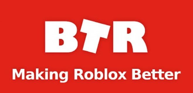BTRoblox Tools