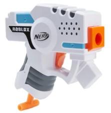 Boom Strike Nerf