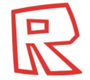 Color of Roblox Logo