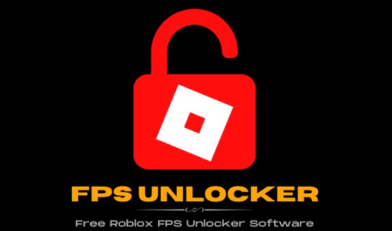 Does Roblox FPS Unlocker Work for Roblox App