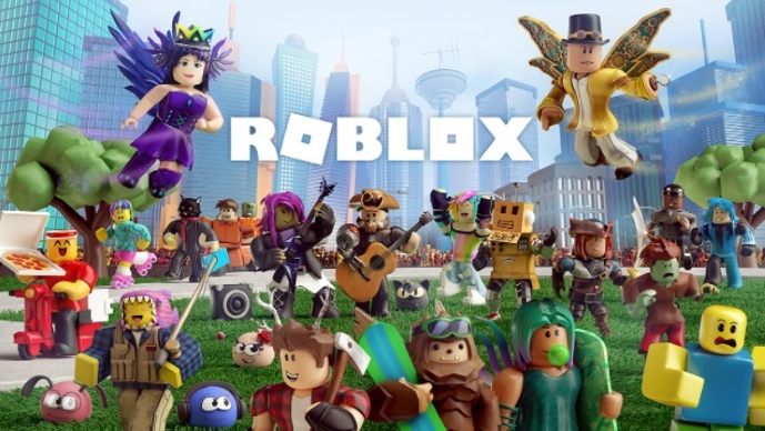 Fastest Way to Find The Best Roblox Aesthetic Username Ideas