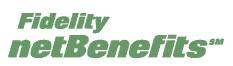 Fidelity NetBenefits 401k Plan Summary