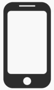 Fidelity NetBenefits Phone Number Contact