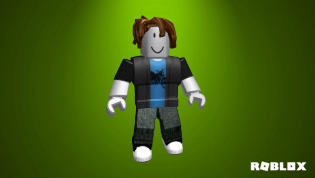 How to Drop Your Hair in Roblox