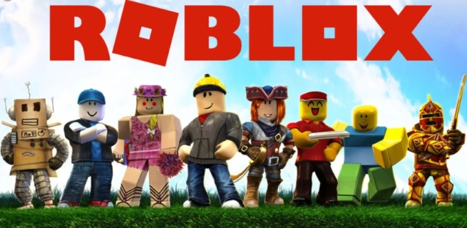 How to Enter Old Roblox Website Link