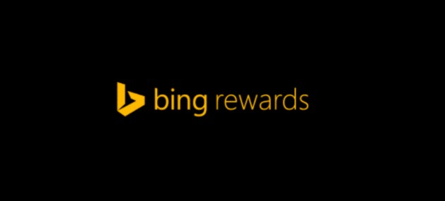 How to Get Bing Points Fast1
