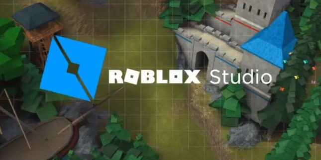 How to Get Roblox Studio without Downloading