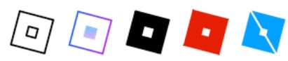 Icon of Roblox