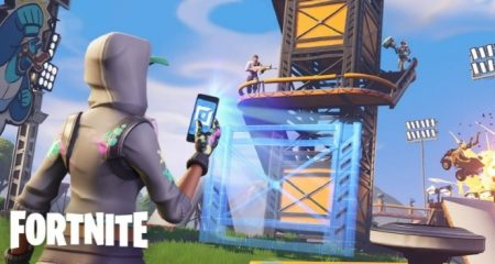 Latest Fortnite Edit Course Code July 2021