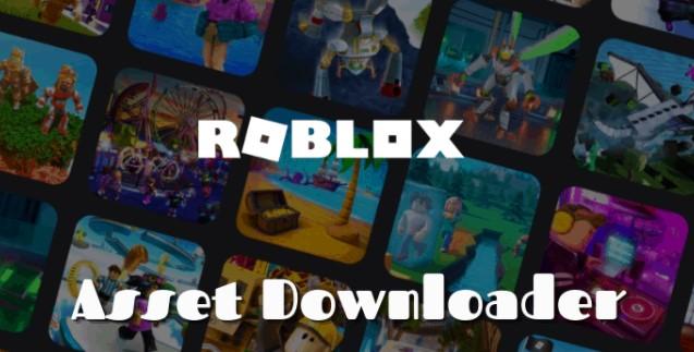 oblox Asset 277975746 Review