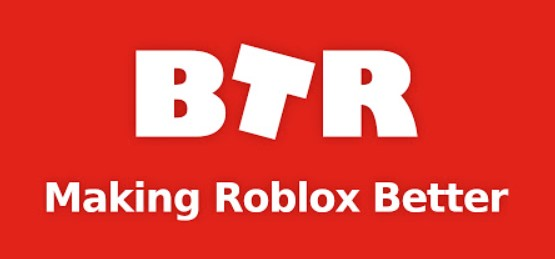 Roblox Fast Server Finder Extension