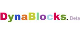 Roblox Logo 2003-2004