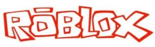 Roblox Logo 2007-2010